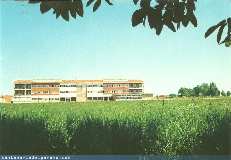 Instituto 1975-2014