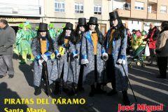 Carnaval 2006