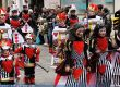 carnaval2014120