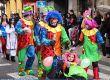 carnaval2015032-jpg