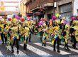 carnaval2015061-jpg