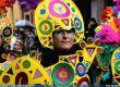 carnaval2015063-jpg