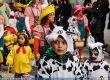 carnaval2015073-jpg