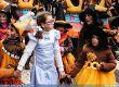 carnaval2015173-jpg