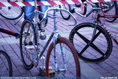 CicloFest 2015