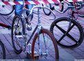 ciclofest201501