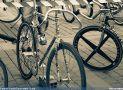 ciclofest201502