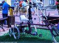 ciclofest201503