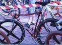 ciclofest201506