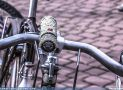 ciclofest201522
