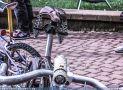 ciclofest201523