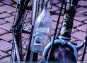 ciclofest201524