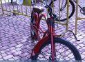 ciclofest201525