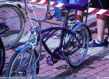 ciclofest201530