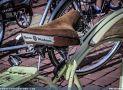 ciclofest201533
