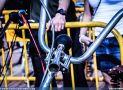 ciclofest201536