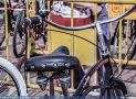 ciclofest201537
