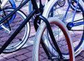 ciclofest201538