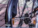 ciclofest201539