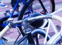 ciclofest201540