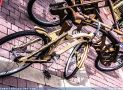 ciclofest201543