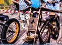 ciclofest201548