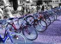 ciclofest201551