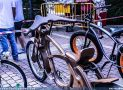 ciclofest201555