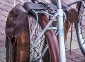 ciclofest201560