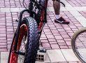ciclofest201563