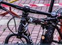 ciclofest201564