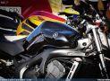 motos15001