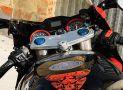 motos15003