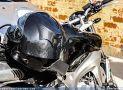 motos15005