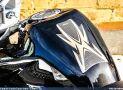 motos15006