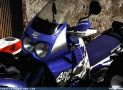 motos15007