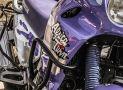 motos15008