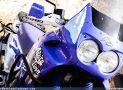 motos15009