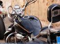 motos15010