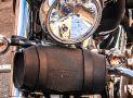 motos15011