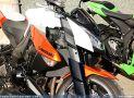 motos15012