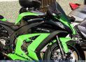 motos15013