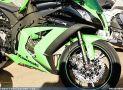 motos15014