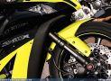 motos15015