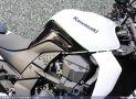 motos15016