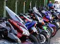 motos15018