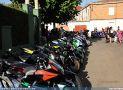 motos15024