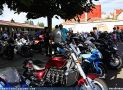 motos15025
