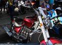 motos15026