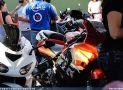 motos15028